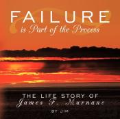 Failure Is Part Of The Process