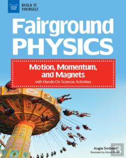 Bertrand.pt - Fairground Physics