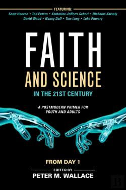 Bertrand.pt - Faith And Science In The 21st Century
