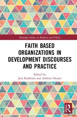 Bertrand.pt - Faith Based Organizations In Development Discourses And Practice