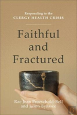 Bertrand.pt - Faithful And Fractured