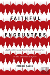 Faithful Encounters