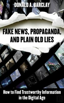 Bertrand.pt - Fake News, Propaganda, And Plain Old Lies
