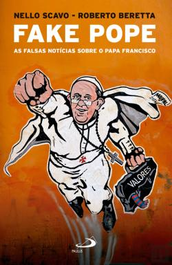 Bertrand.pt - Fake Pope