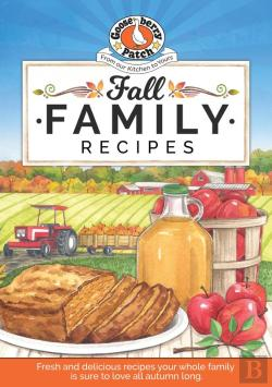 Bertrand.pt - Fall Family Recipes