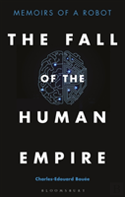 Bertrand.pt - Fall Of The Human Empire The