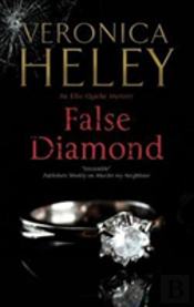 False Diamond