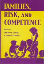 Families, Risks And Competence