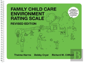 Family Child Care Environment Rating Scale Fccers-R