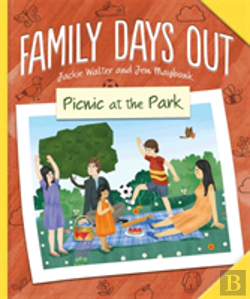 Bertrand.pt - Family Days Out: Picnic At The Park