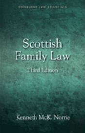Family Law Essentials