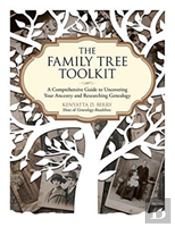 Family Tree Toolkit