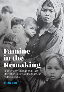 Bertrand.pt - Famine In The Remaking