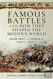 Famous Battles And How They Shaped The Modern World