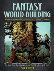 Fantasy World-Building