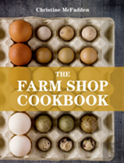 Farm Shop Cookbook