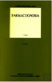 Farmacognosia - Volume I