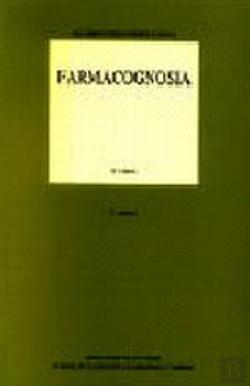 Bertrand.pt - Farmacognosia - Volume II