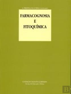 Bertrand.pt - Farmacognosia e Fitoquímica