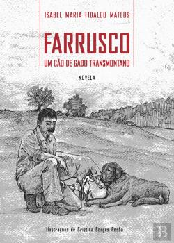 Bertrand.pt - Farrusco
