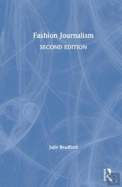 Bertrand.pt - Fashion Journalism