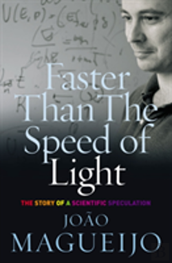 Bertrand.pt - Faster Than The Speed Of Light