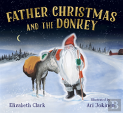 Bertrand.pt - Father Christmas And The Donkey