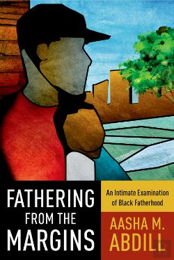 Bertrand.pt - Fathering From The Margins