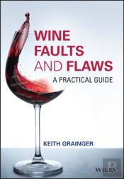 Faults And Flaws In Wine