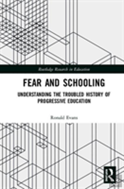 Bertrand.pt - Fear And Schooling