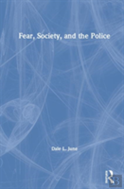 Bertrand.pt - Fear, Society, And The Police