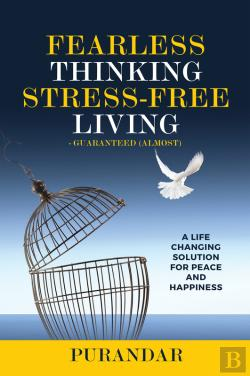 Bertrand.pt - Fearless Thinking, Stress-Free Living
