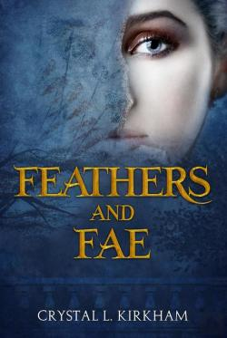 Bertrand.pt - Feathers And Fae