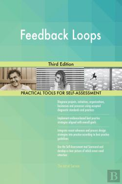 Bertrand.pt - Feedback Loops Third Edition