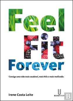 Bertrand.pt - Feel Fit Forever