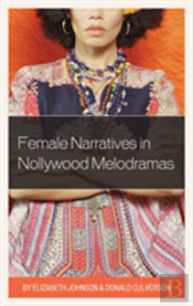 Female Narratives In Nollywoodpb