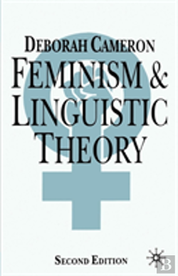 Bertrand.pt - Feminism And Linguistic Theory