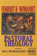 Feminist And Womanist Pastoral Theology