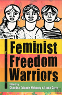 Bertrand.pt - Feminist Freedom Warriors