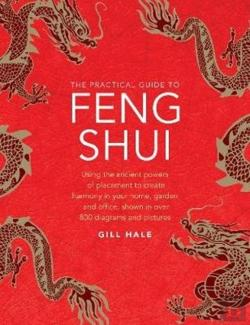 Bertrand.pt - Feng Shui, The Practical Guide To