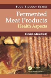 Fermented Meat Products