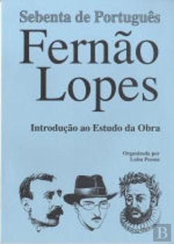 Bertrand.pt - Fernão Lopes