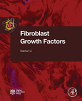 Fibroblast Growth Factors