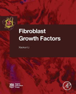Bertrand.pt - Fibroblast Growth Factors