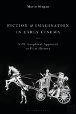 Bertrand.pt - Fiction And Imagination In Early Ci