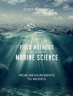 Bertrand.pt - Field Methods In Marine Science