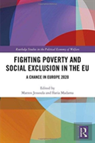 Fighting Poverty And Social Exclusion In The Eu