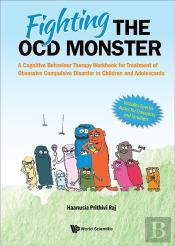 Fighting The Ocd Monster