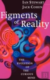 Figments Of Reality