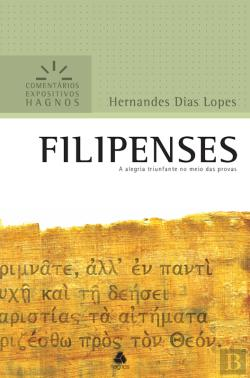 Bertrand.pt - Filipenses
